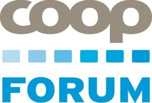 coopforum-kvadrat