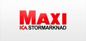 MAXI ICA VÄRMDÖ