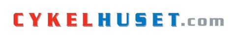 logo cykelhuset väsby