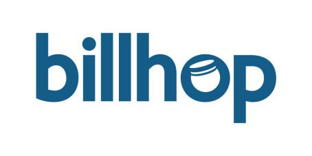 billhop_logo_adshels_GUSO_sundbyberg