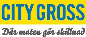 citygross_logo_cmyk_PO_grey_new