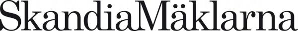 logga skandiamärklarna lidingö - annonsering utomhusreklam hos GUSO Närmedia