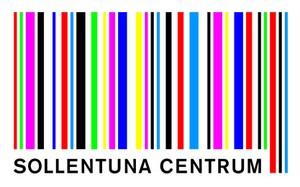 logo_60809625