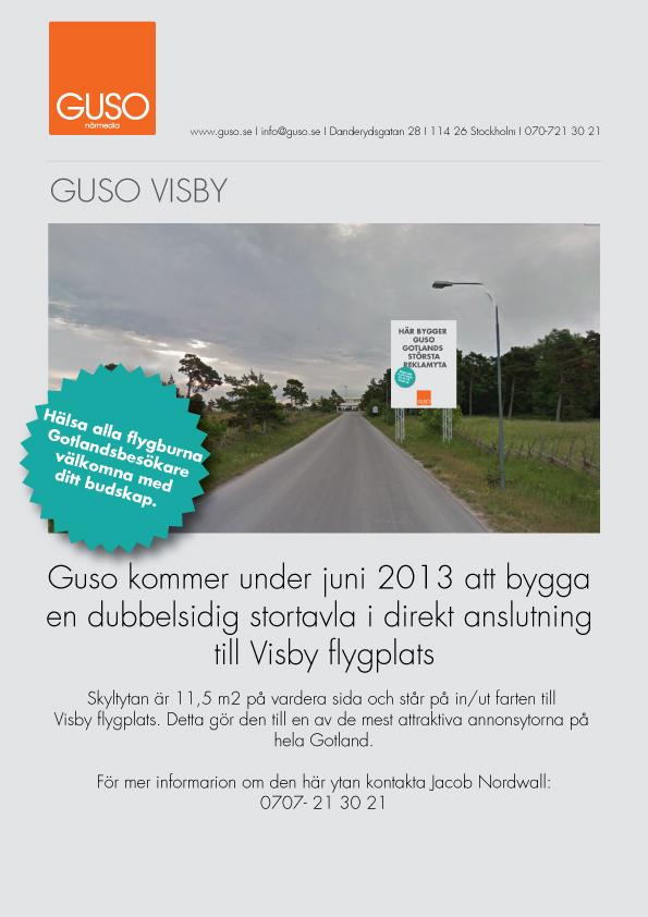 NYHET---GUSO-Visby
