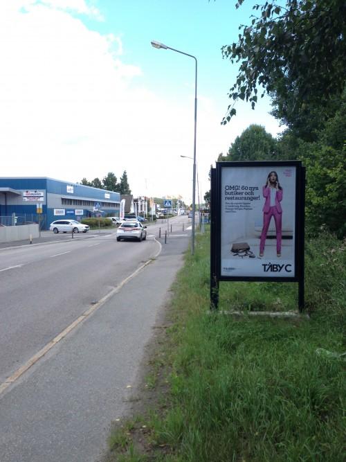 Bild1_Täby_Centrum_utomhuskampanj_v34_GUSO