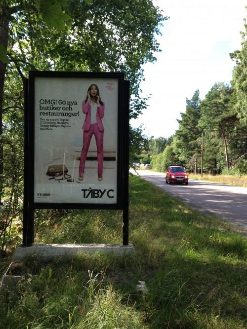 Bild2_Täby_Centrum_utomhuskampanj_v34_GUSO.jpg