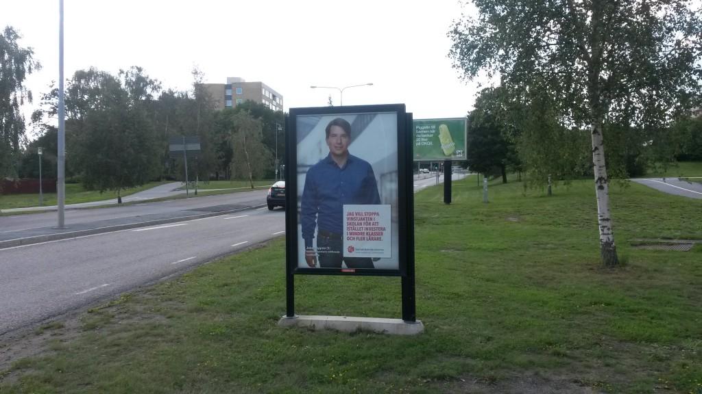 Socialdemokraterna Sundbyberg 3