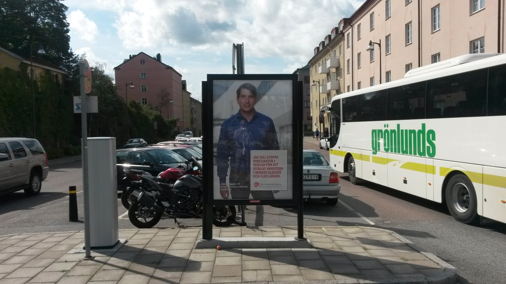 Socialdemokraterna Sundbyberg 5