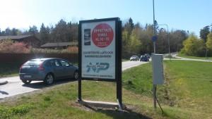 Nordic Pool Väsby 15