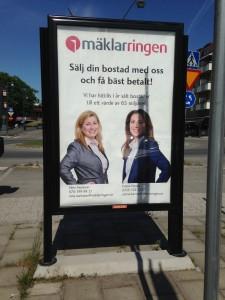 Mäklarringen Sundbyberg 3