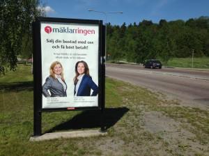 Mäklarringen Sundbyberg